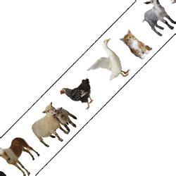 literary analysis on animal farm essays - drzforumcom